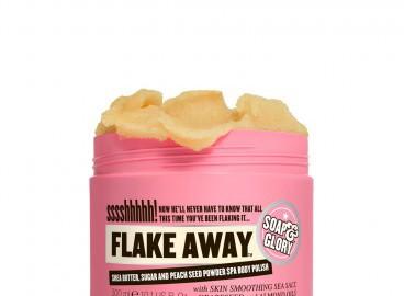 flakeaway_nsg
