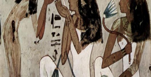 foam-egypt-600x270