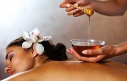 med_massage1