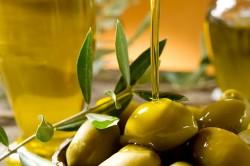 olivkovoe-maslo-chistoe-litso-po-grecheski-logo