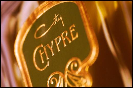 1334734218_chypre-aroma-2