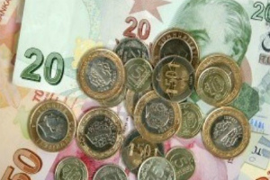 arnaque-banque-turquie-etudiants-dettes-carte-604x270