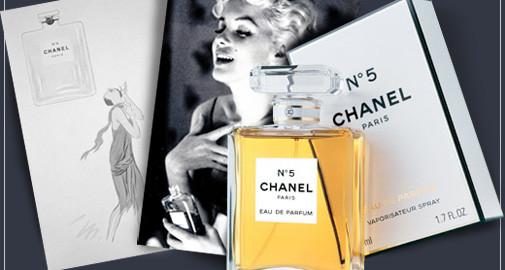 101832339_Marilyn_Monroe_chanel_B95