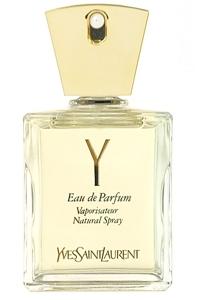 «Y» от Сен-Лорана