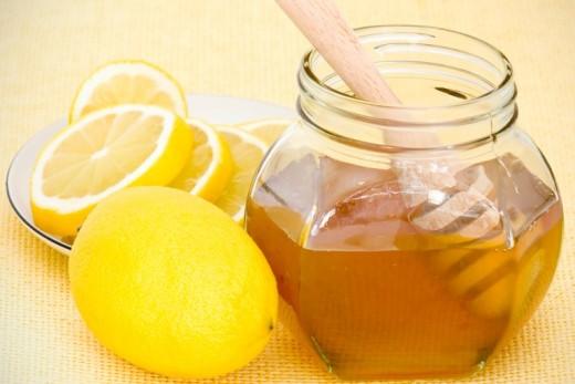 lemon-i-med-768x512